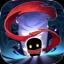 元气骑士年兑换码月版 V3.3.2 安卓版